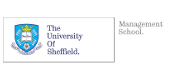 University of Sheffield Management School